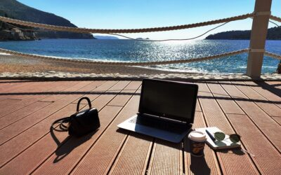 Experience Dubrovnik as digital nomad
